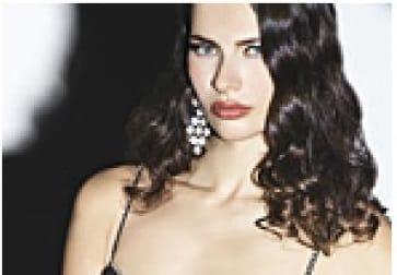 Impero Couture proginių suknelių kolekcija