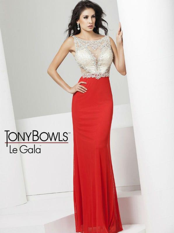 Tony Bowls 115531
