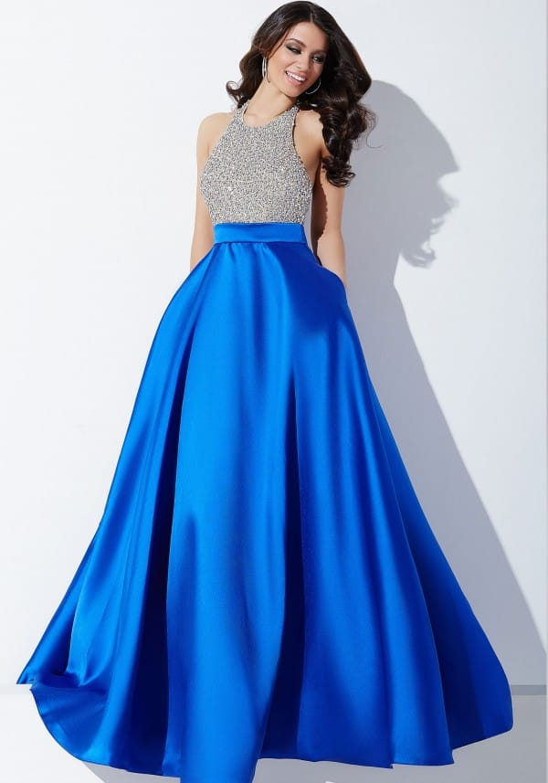 Evening dress Jovani 29160