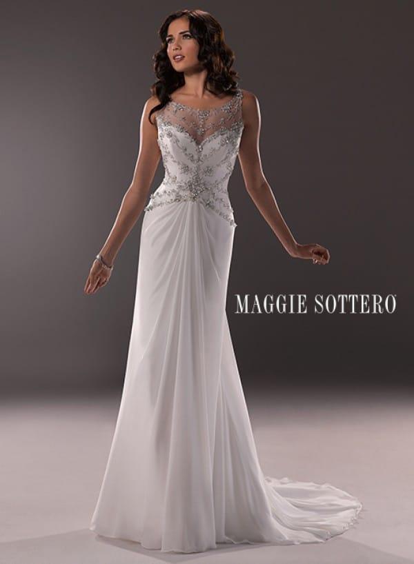 melody vestuvine suknele1
