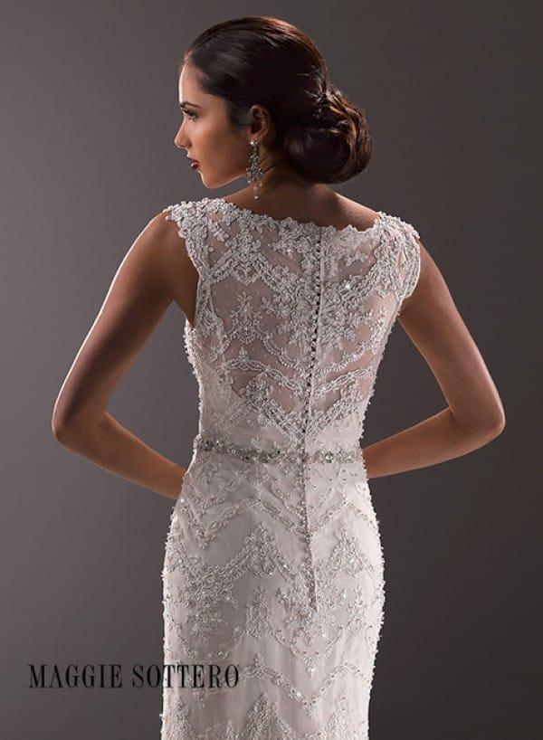 cassidy vestuvine suknele3