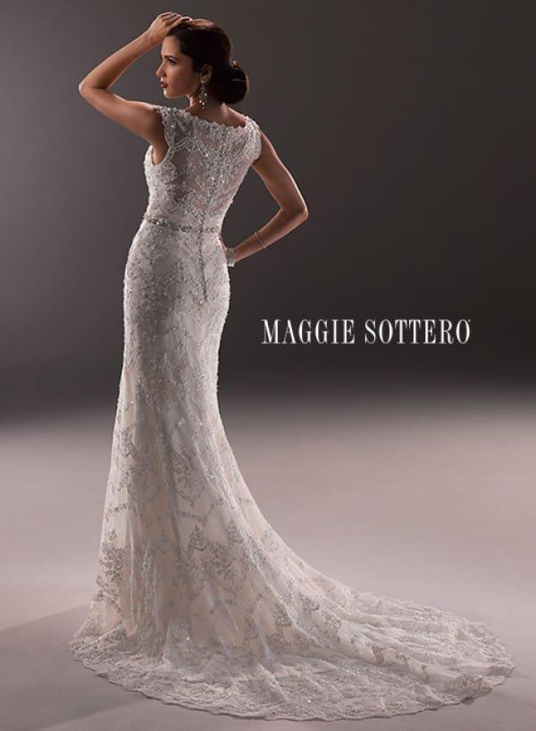cassidy vestuvine suknele2