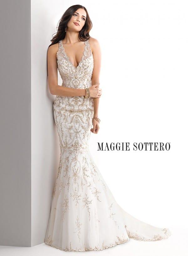 blakely vestuvine suknele 3