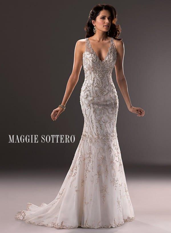 blakely vestuvine suknele