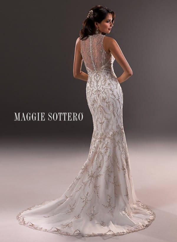 blakely vestuvine suknele 1