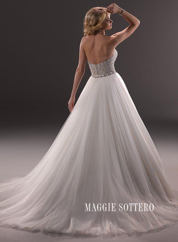 esme vestuvine suknele2