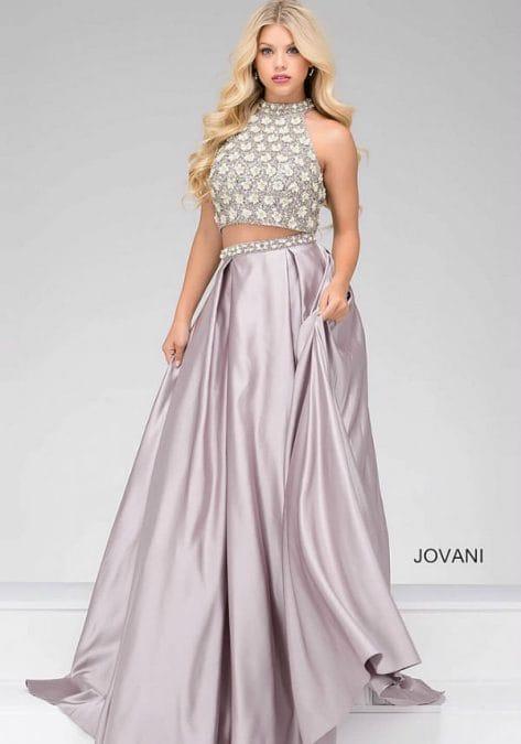 Proginė suknelė Jovani 46996A