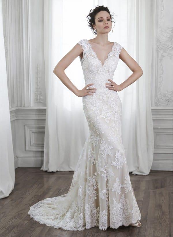 shayla vestuvine suknele 2