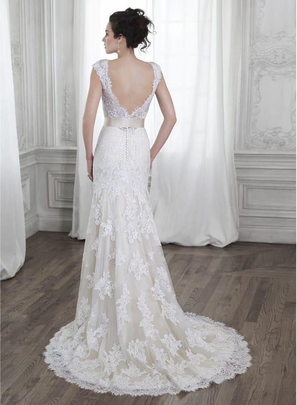 shayla vestuvine suknele 3