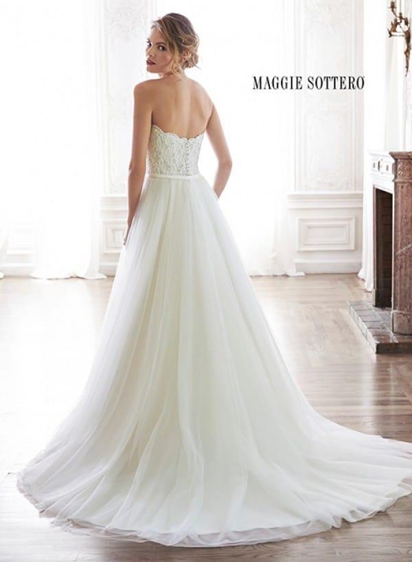 enza vestuvine suknele 2