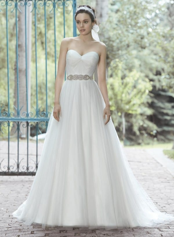 florence vestuvine suknele