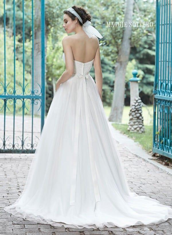 florence vestuvine suknele 2