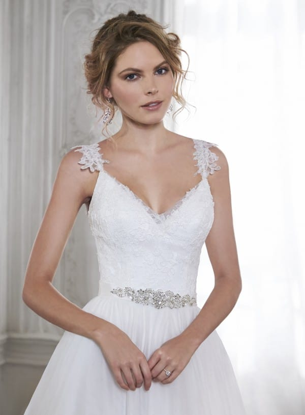 crystal vestuvine suknele 2