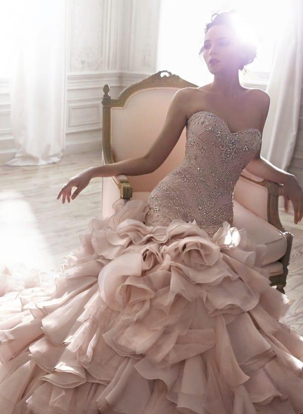 serencia vestuvine suknele 3