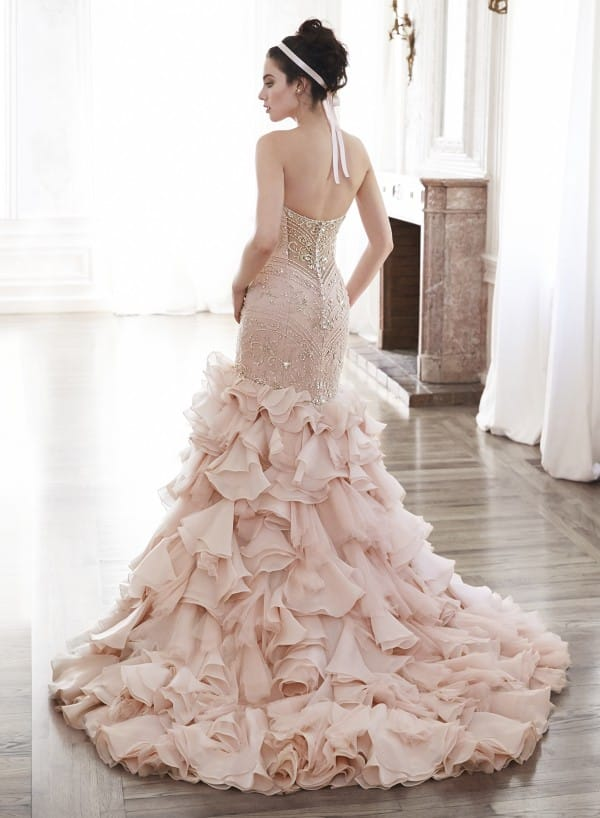 serencia vestuvine suknele 2