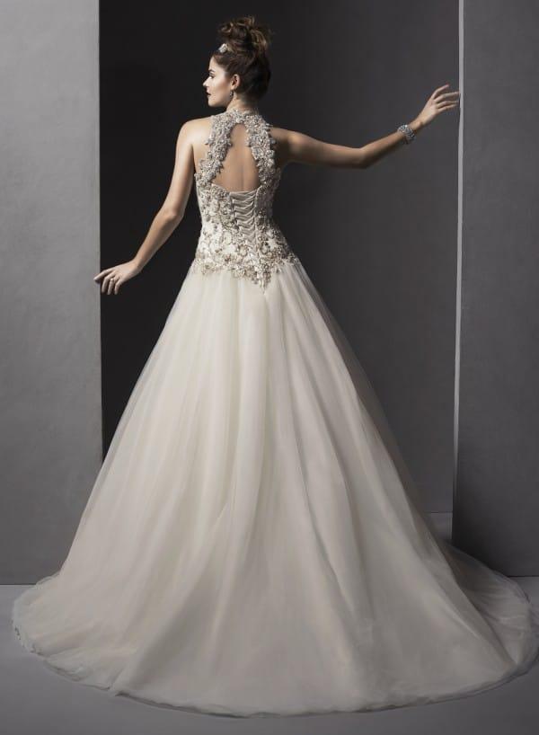 danica vestuvine suknele3