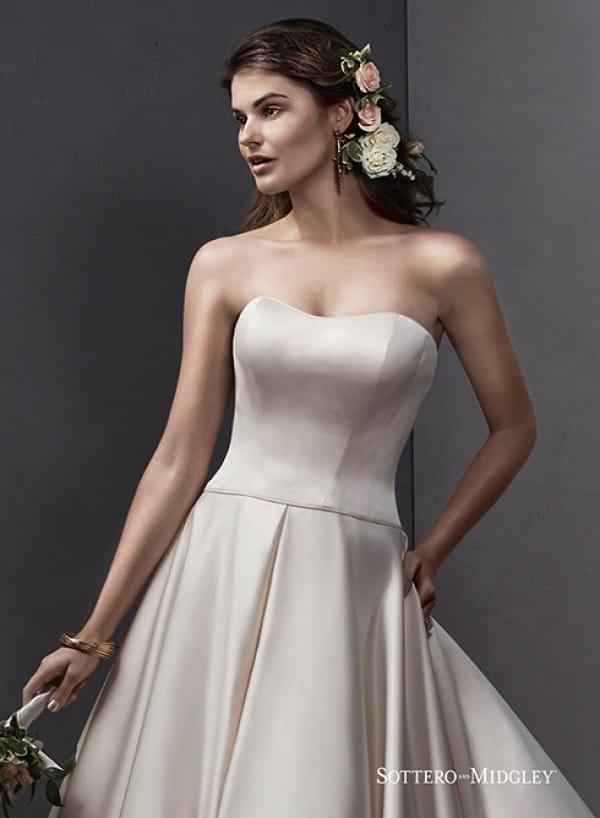 taiya vestuvine suknele3