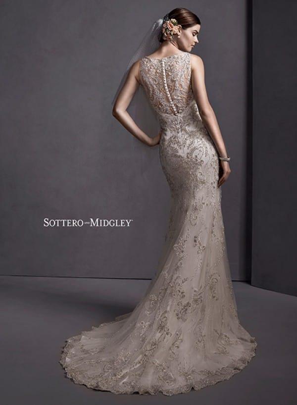chavelle vestuvine suknele3