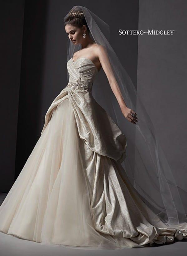 ivana vestuvine suknele2