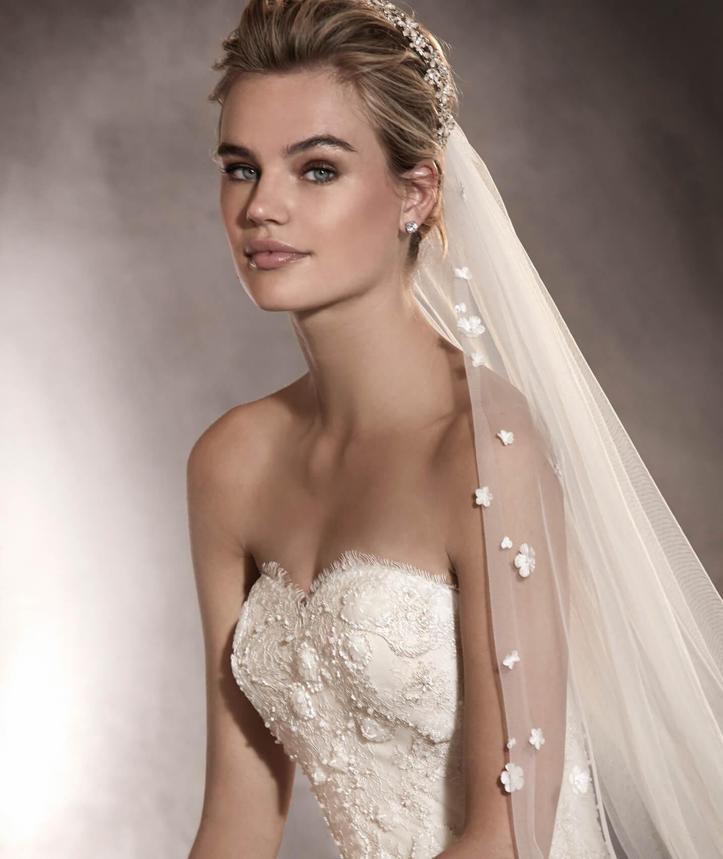 arizona vestuvine suknele 3