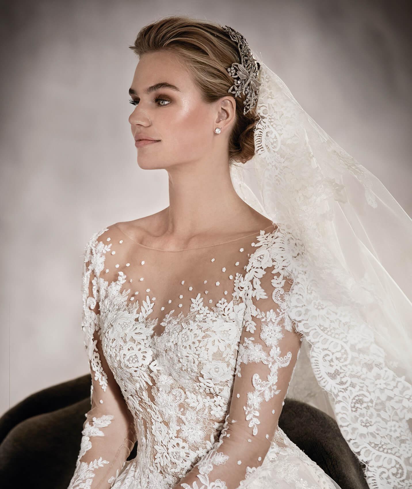 arlene vestuvine suknele 3