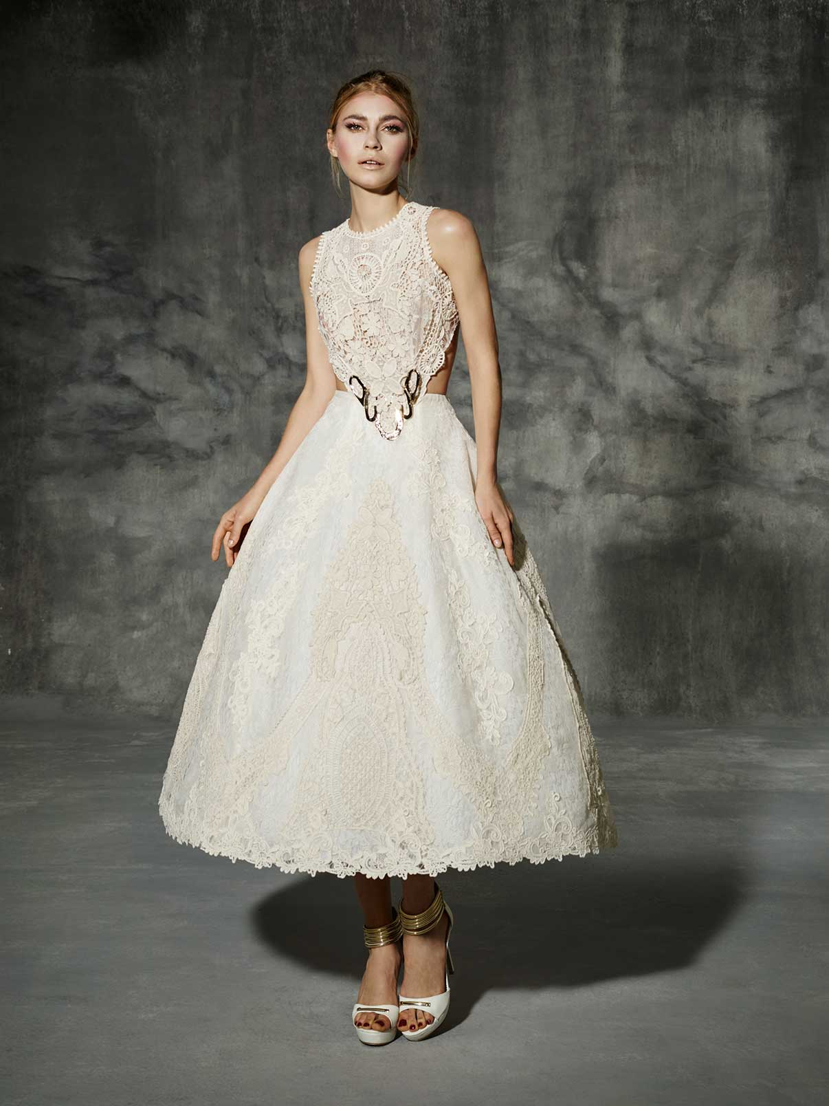 bailen vestuvine suknele