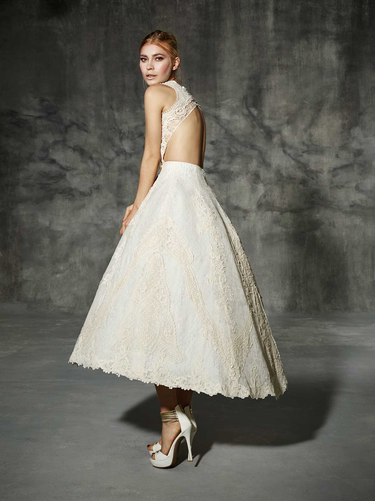 bailen vestuvine suknele 2