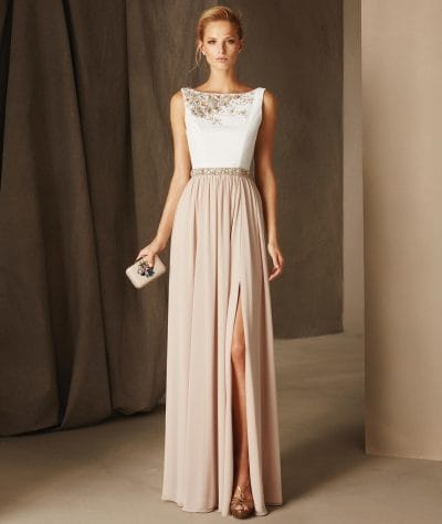 Bea платье