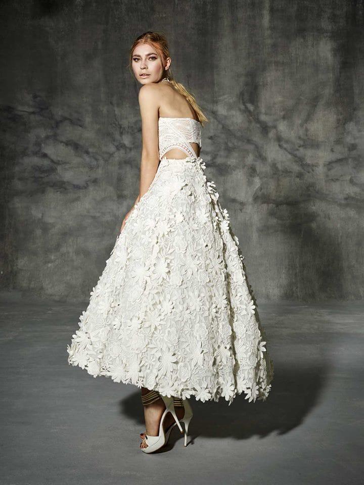 besalu vestuvine suknele 2