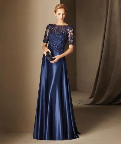Boada платье