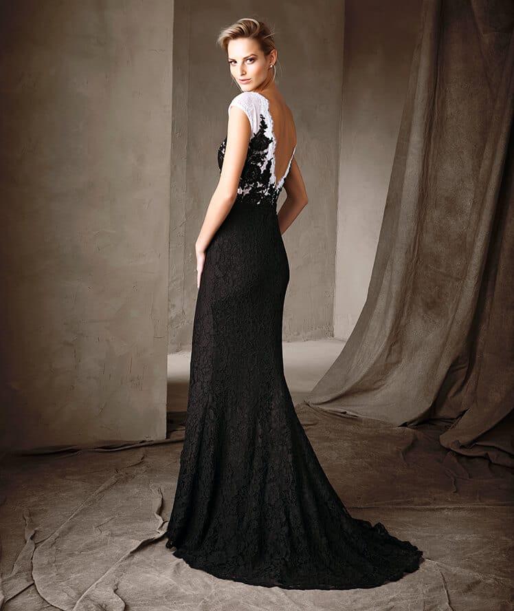 carla suknele 2