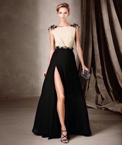 Clara suknelė