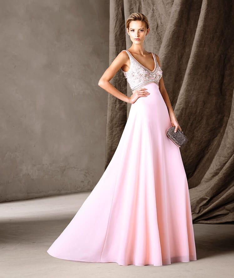 Cleo платья