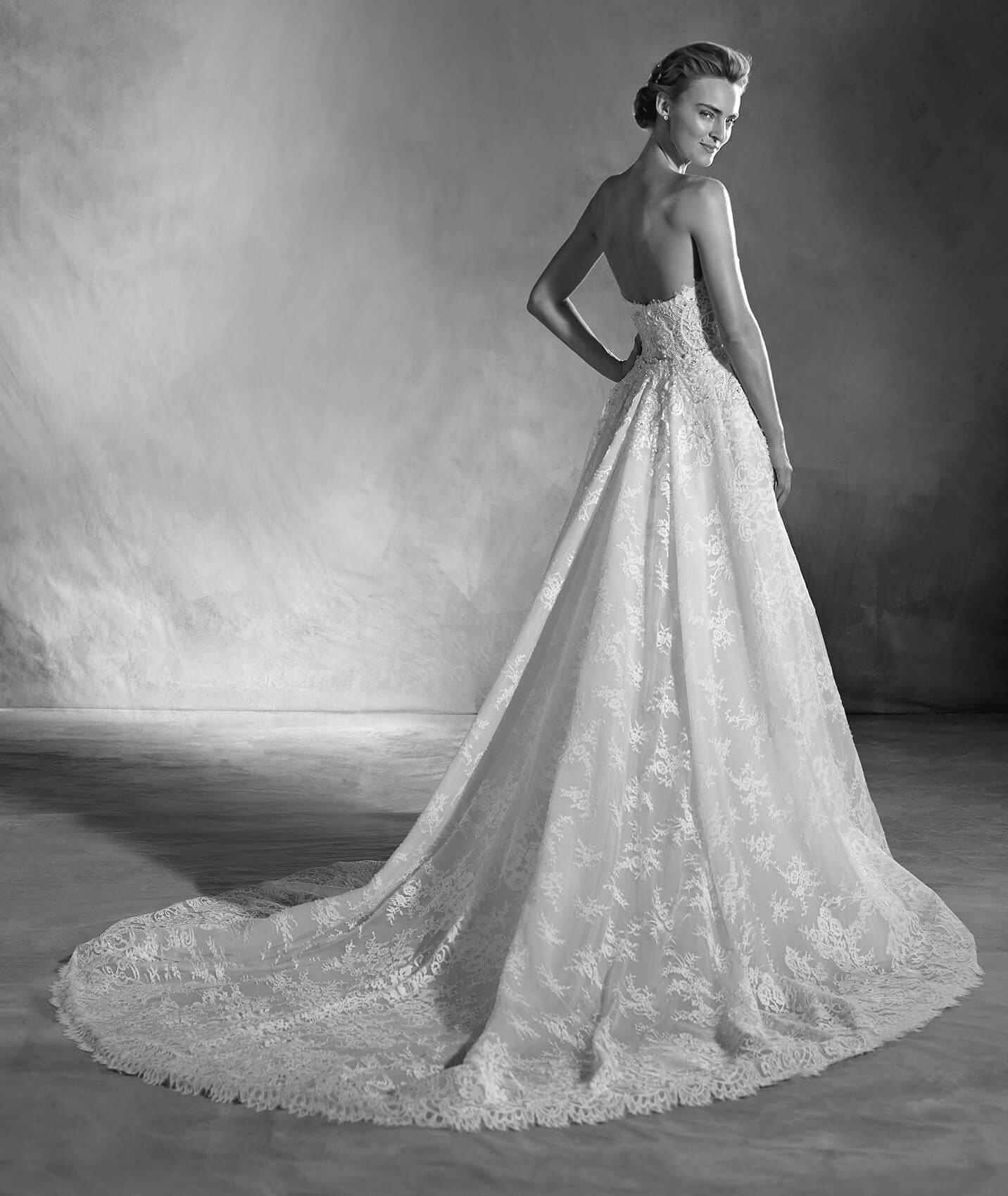 edith vestuvine suknele 2