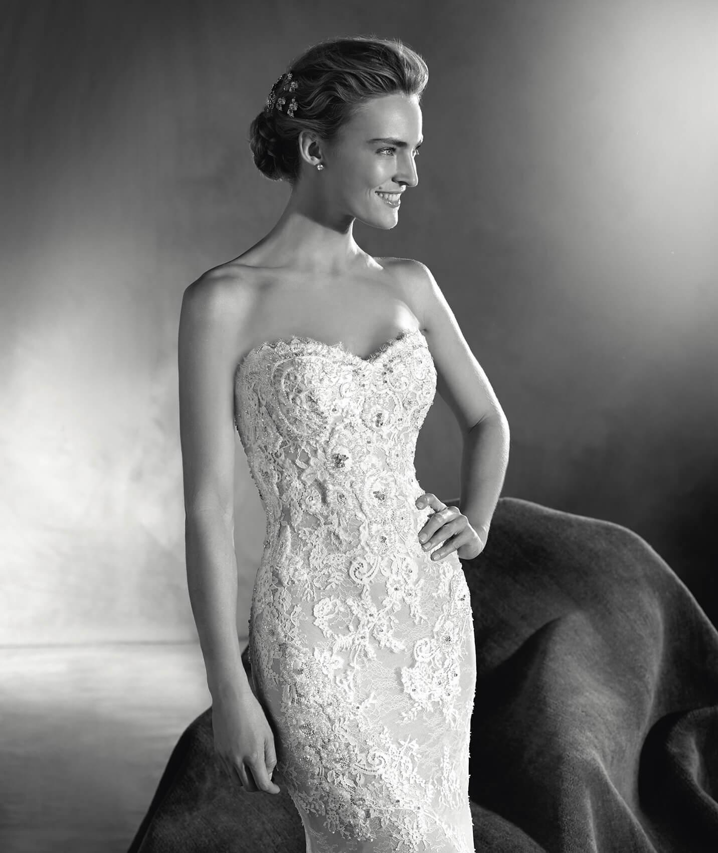 edith vestuvine suknele 3