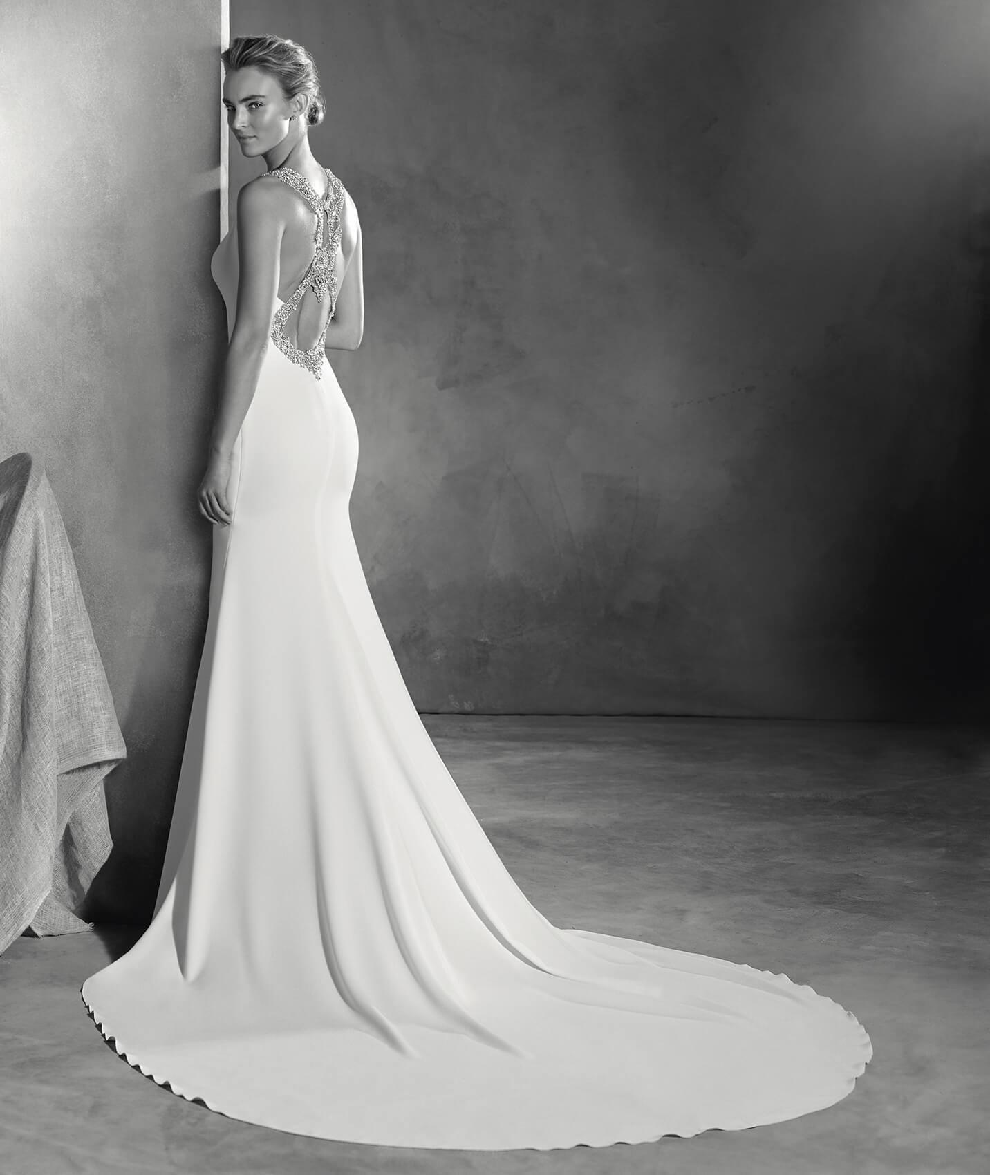 emmett vestuvine suknele 2