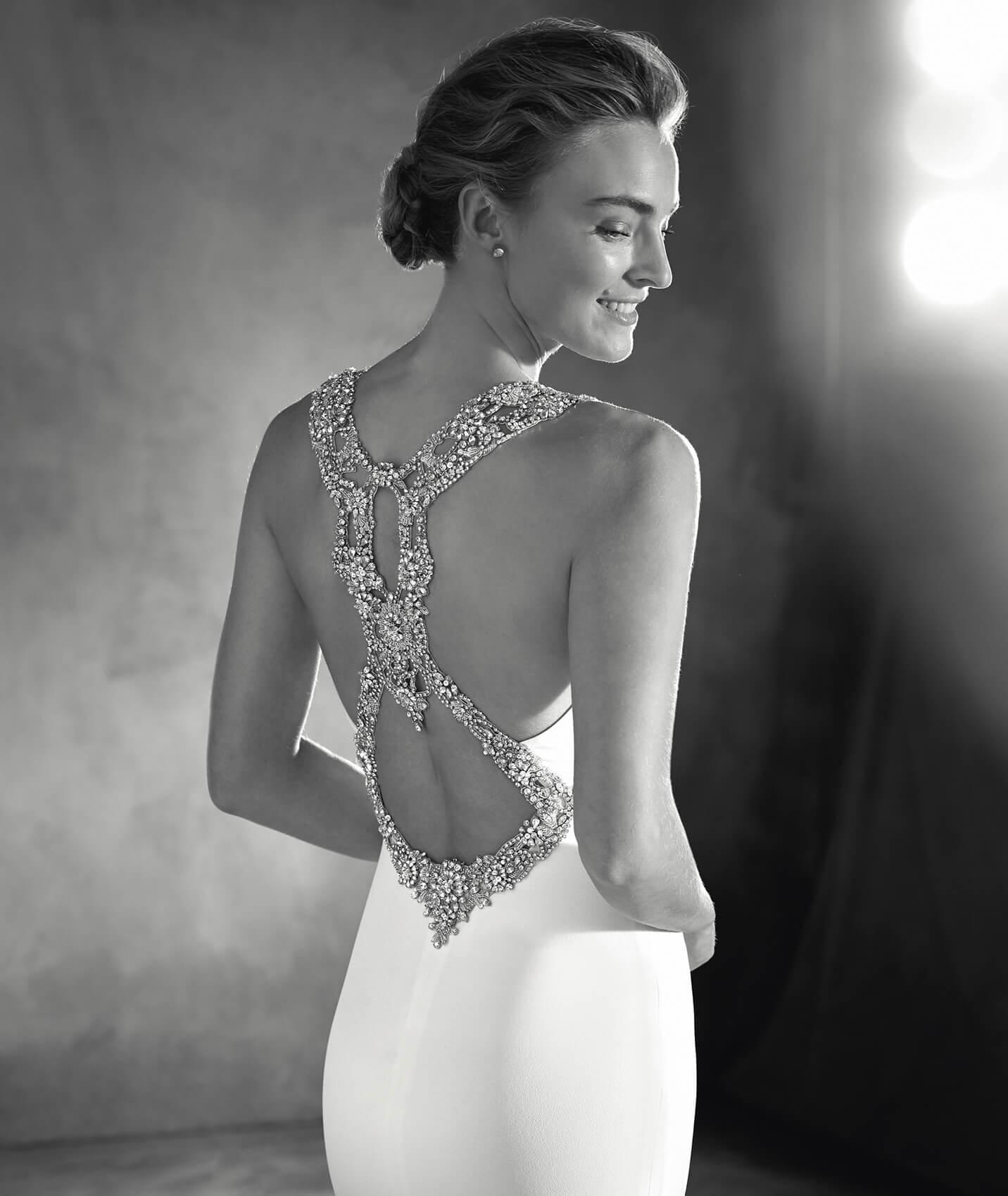 emmett vestuvine suknele 3
