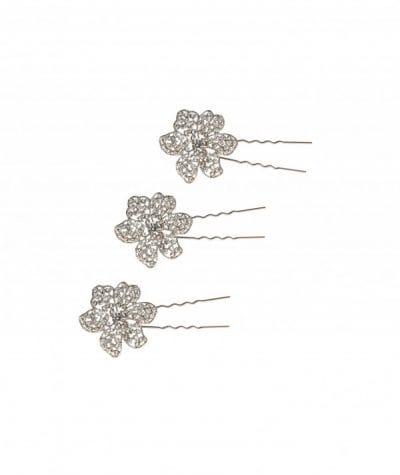 Head accessory T15-2469 (3)