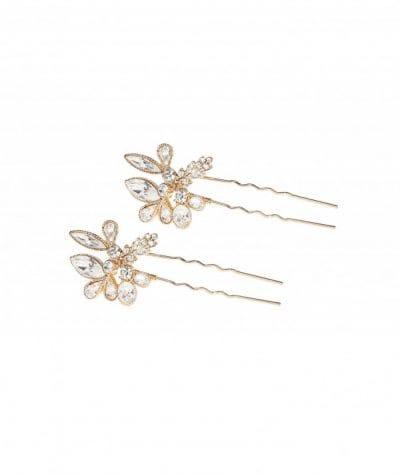 Head accessory T15-6002 (2)