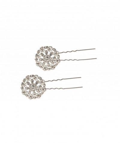 Head accessory T15-6006 (2)