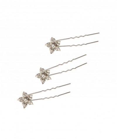 Head accessory T15-6007 (3)
