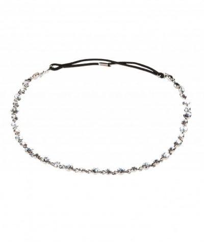 Head accessory T2-2417