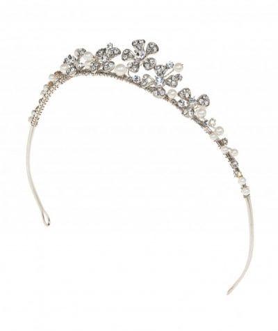 Head accessory T2-2497