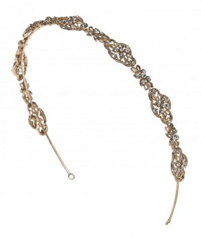 Head accessory T2-2551