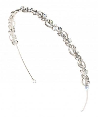 Head accessory T2-2556