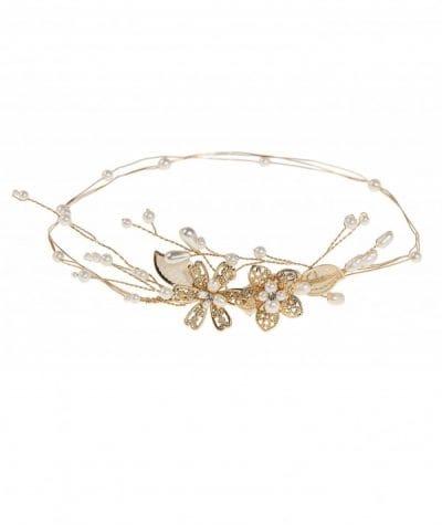 Head accessory T2-2612
