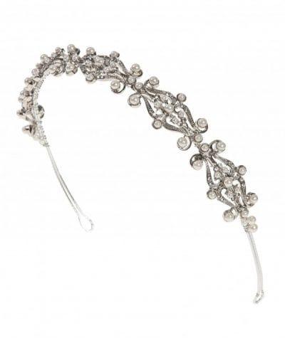Head accessory T2-2621
