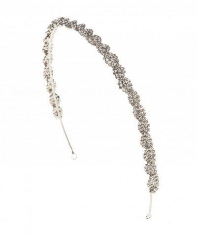 Head accessory T2-2633