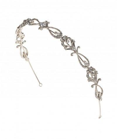 Head accessory T2-2635