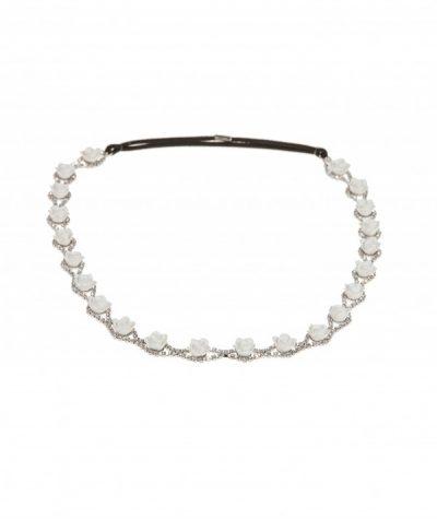 Head accessory T2-2636